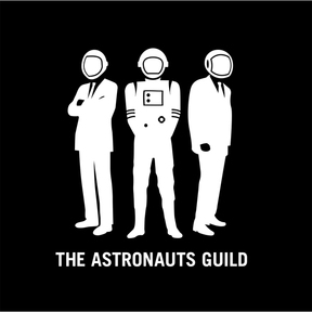 The Astronauts Guild