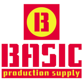 BASIC Production Supply