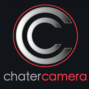 Chater Camera Inc
