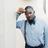 Jonathan Adjahoe