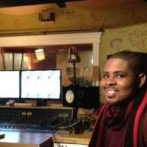 Derrick Jackson