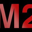 Maddalena Media