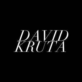 David Kruta