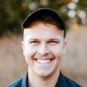 Matt Scheffer