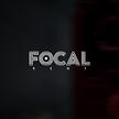 FocalRent