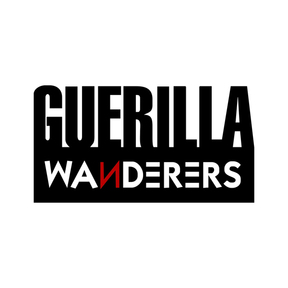 Guerilla Wanderers