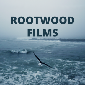 Rootwood FIlms