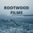 Rootwood FIlms