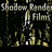 Shadow Render Films