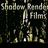 Shadow Render Films