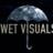 Wet Visuals, LLC