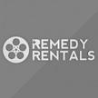 Remedy Rentals