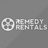 Remedy Films LLC