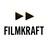 Filmkraft LLC