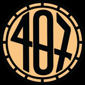 407 Local Co
