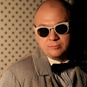 Vitaly Kopiev