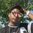 Keaton Ramjit