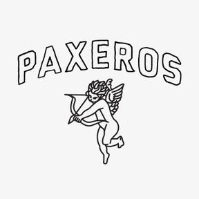 Paxeros Creative