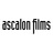 Ascalon Films