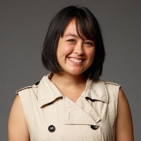 Hana Kitasei