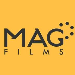 MagFilms Production