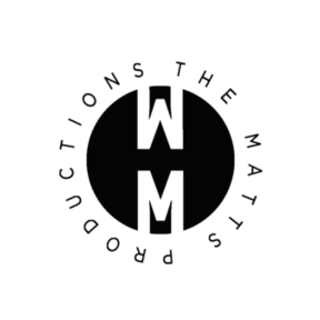 The Matts Productions, LLC