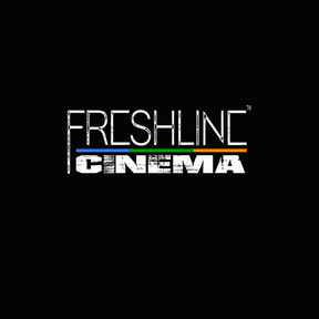 Freshline Cinema LLC
