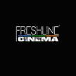 Freshline Cinema LLC