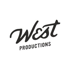 West Productions
