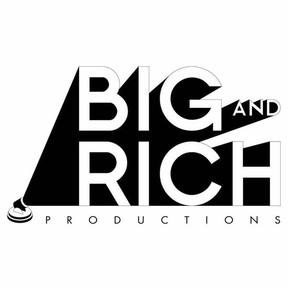 Big and Rich Productions, Inc.