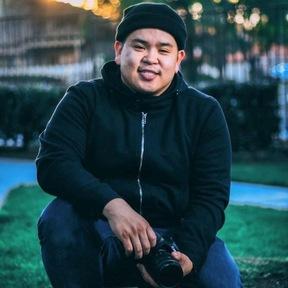Kelvin Ocampo