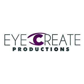 EyeCreate Productions