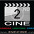 2nd Cine, Inc.