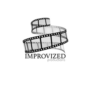 Improvized Productions