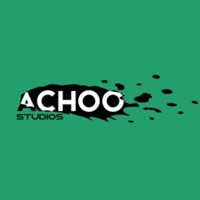 Achoo Studios LLC