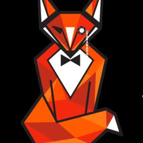 RadFox LLC