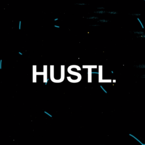 HUSTL Ventures, Inc