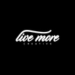 Live More Creative