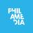 Philamedia