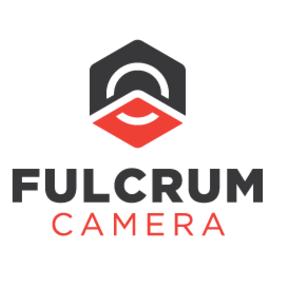 Fulcrum Camera, LLC