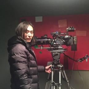 Nobuyoshi Sakurai
