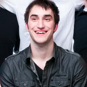 Tyler Zak