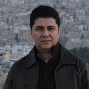 Romig Gonzalez