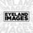 Eyeland Images LLC