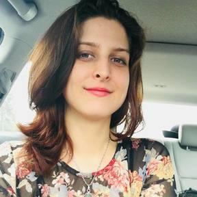 Tanja Lawhead