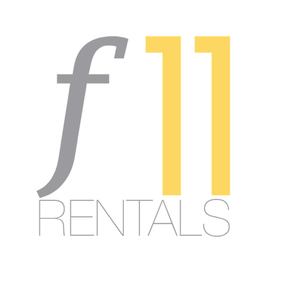F11 Rentals