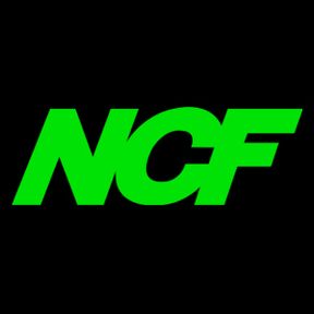 NCF MEDIA GROUP