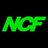 NCF MEDIA GROUP