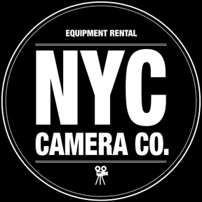 New York City Camera Company