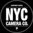 New York City Camera Company